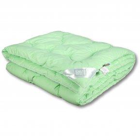 Одеяло «ОСБ-КВ-20» 172*205 (Бамбуковое волокно) теплое, АльВиТек