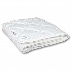 Одеяло «ОСАЛ-О-22» 200*220 (Экстракт Алоэ) легкое, АльВиТек