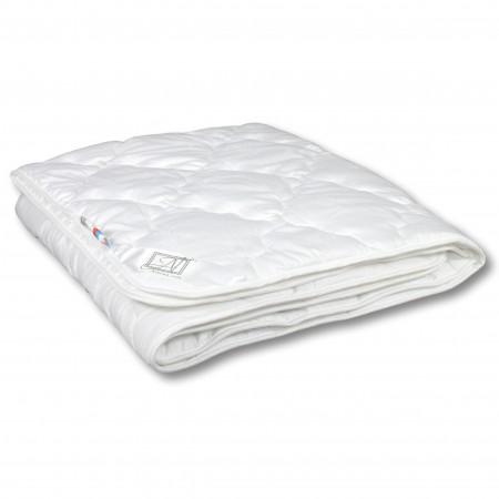 Одеяло «ОСАЛ-В-15» 140х205 (Экстракт Алоэ) всесезонное, АльВиТек