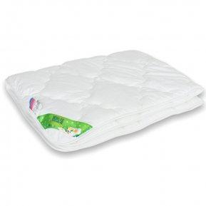 Одеяло «Адажио» 105*140 легкое, АльВиТек