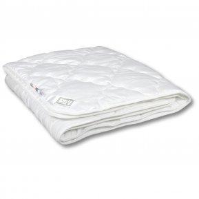 Одеяло «Алоэ» 105*140 легкое, АльВиТек