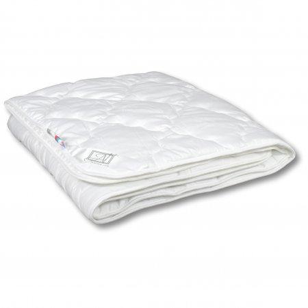 Одеяло «Алоэ» 105х140 легкое, АльВиТек