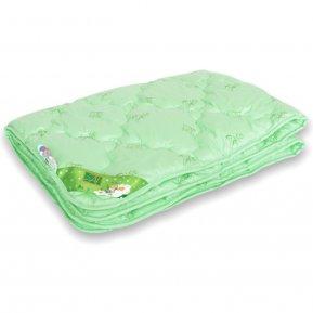 Одеяло «Бамбук» 105*140 легкое