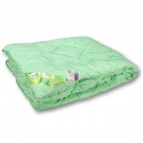Одеяло «Бамбук» 110*140 очень теплое