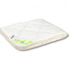 Одеяло «Кашемир» 105*140 легкое