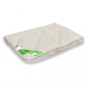 Одеяло «Лен» 105*140 всесезонное