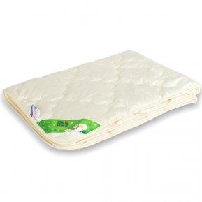 Одеяло «Модератик» 105*140 всесезонное, АльВиТек