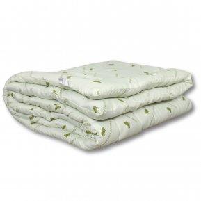 Одеяло «МБ-Ч-140» 140*205 (Овечья шерсть) теплое, АльВиТек