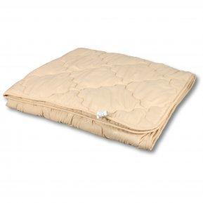 Одеяло «Сахара Эко» 140*205 легкое, АльВиТек