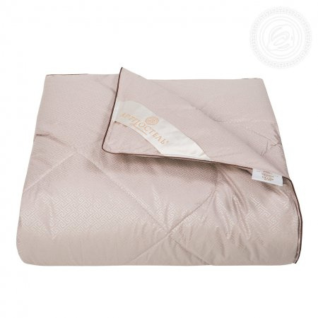 "Одеяло ""Верблюд"" 172х205 всесезонное, Арт Дизайн"