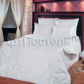 Одеяло тик