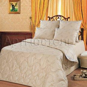 """Одеяло """"Верблюд"""" 110*140 всесезонное, Арт Дизайн"""