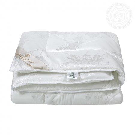 """Одеяло """"Эвкалипт"""" 215х240 всесезонное, Арт Дизайн"""