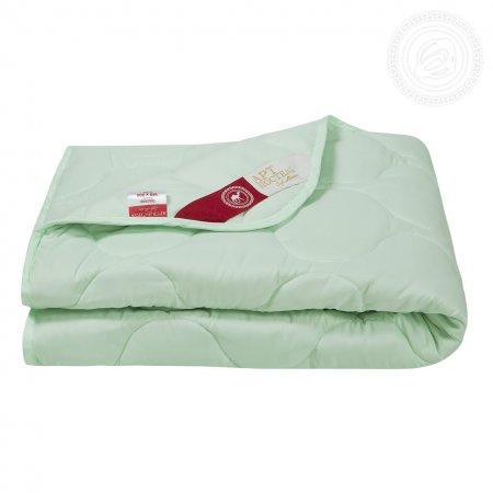 """Одеяло """"Верблюд Soft"""" 200х215 легкое, Арт Дизайн"""