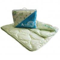 Как подобрать одеяло для комфортного сна?