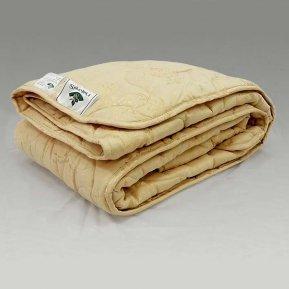 """Одеяло """"Австралийская шерсть"""" 220*240 всесезонное, Natures"""