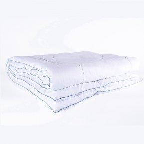"Одеяло ""Бамбуковая фантазия"" 172х205 всесезонное"