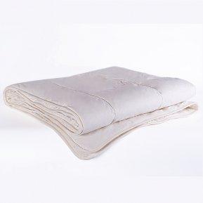 """Одеяло """"Дар Востока"""" 172х205 всесезонное"""