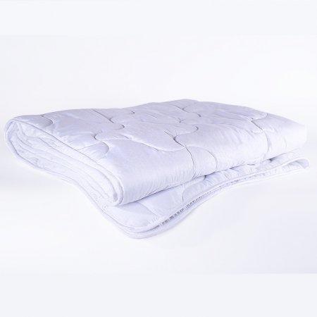 """Одеяло """"Хлопковая нега"""" 200х220 всесезонное, Natures"""