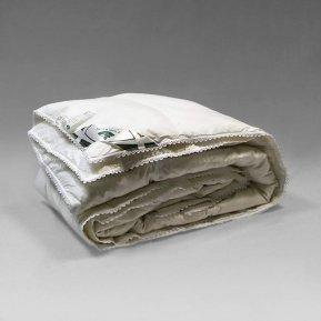 """Одеяло """"Идеальное приданое"""" 150*200 всесезонное"""