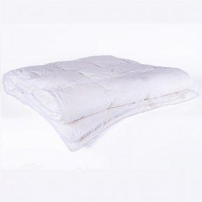 """Одеяло """"Идеальное приданное"""" 200х220 всесезонное"""
