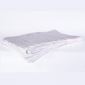 """Одеяло """"Королевский шелк"""" 155х215 всесезонное"""