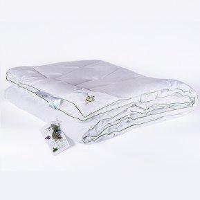 """Одеяло """"Мята Антистресс"""" 150х200 всесезонное"""