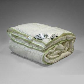 """Одеяло """"Таинственный ангел"""" 200х220 легкое"""