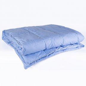 """Одеяло """"Витаминный коктейль"""" 200х220 всесезонное"""