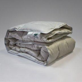 """Одеяло """"Воздушный вальс"""" 150*200 теплое"""