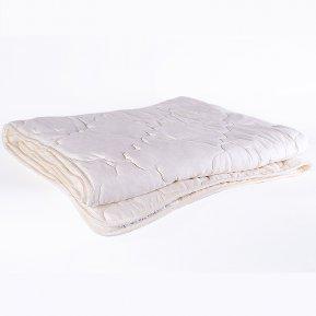 """Одеяло """"Золотой мерино"""" 172х205 всесезонное"""