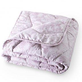 """Одеяло """"Овечья шерсть"""" 172*205 всесезонное, Текс-Дизайн"""