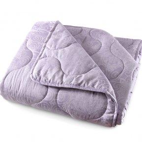 """Одеяло """"Верблюжья шерсть"""" 140*205 всесезонное, Текс-Дизайн"""