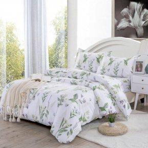 «AP-16-171» семейное постельное белье, Поплин, Вальтери
