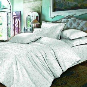 «AP-43-171» семейное постельное белье, Поплин, Вальтери