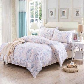 «AP-05-171» семейное постельное белье, Поплин, Вальтери