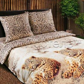 Леопард 2,0