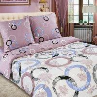 Как правильно подобрать постельное белье для крепкого сна?