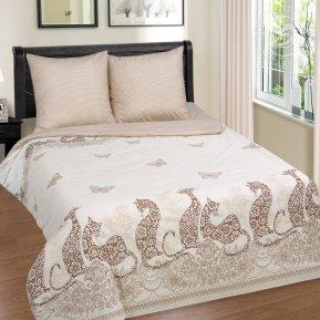 «Мэри» семейное постельное белье, Поплин, Арт Дизайн