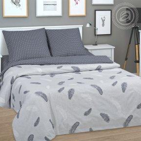 «Феникс» семейное постельное белье, Поплин, Арт Дизайн
