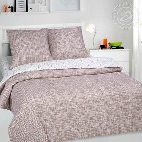 «Кардинал» семейное постельное белье, Поплин, Арт Дизайн