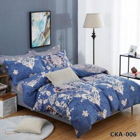 Постельное белье CKA-1-006 1,5