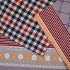 Постельное белье «B-211» 1,5 - спальное, Сатин, СайлиД