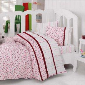 1041-06 дет. кроватка