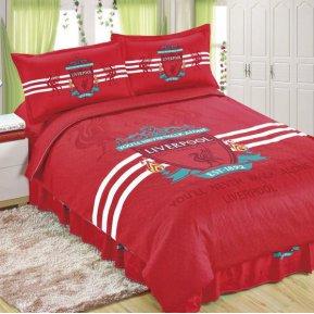 «СВ10-52» 1,5 - спальное постельное белье, САТИН, TANGO
