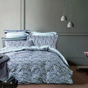 «TPIG5-528» семейное постельное белье, САТИН, TANGO