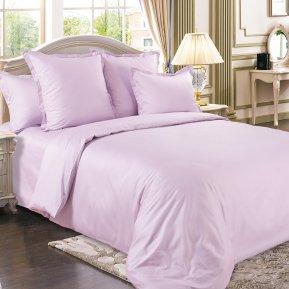 «Амарант» семейное постельное белье, САТИН, Текс-Дизайн