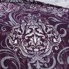 Постельное белье «Гранд» семейное, Сатин, Текс-Дизайн