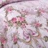 Постельное белье «Парфюм» 1,5 - спальное, Сатин, Текс-Дизайн