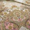 Постельное белье «Великолепие» семейное, Сатин, Текс-Дизайн